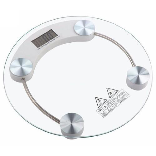 cân sức khỏe 180kg tròn - 6650047 , 13323038 , 15_13323038 , 139000 , can-suc-khoe-180kg-tron-15_13323038 , sendo.vn , cân sức khỏe 180kg tròn