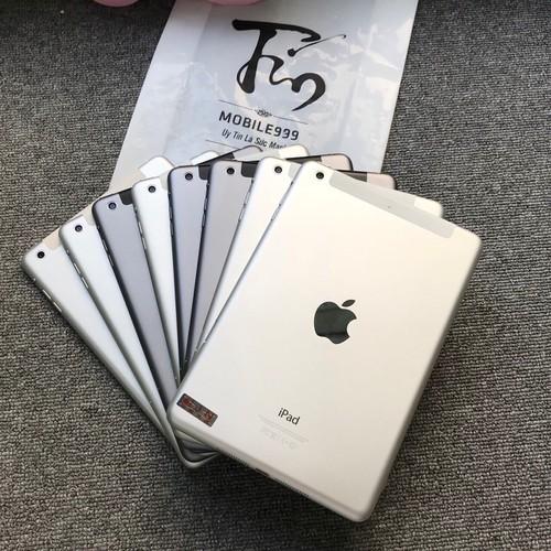 Ipad Mini 2 4G Wifi 16Gb,32Gb  Quốc tế Chính hãng Zin đẹp - 10921037 , 13322913 , 15_13322913 , 4590000 , Ipad-Mini-2-4G-Wifi-16Gb32Gb-Quoc-te-Chinh-hang-Zin-dep-15_13322913 , sendo.vn , Ipad Mini 2 4G Wifi 16Gb,32Gb  Quốc tế Chính hãng Zin đẹp