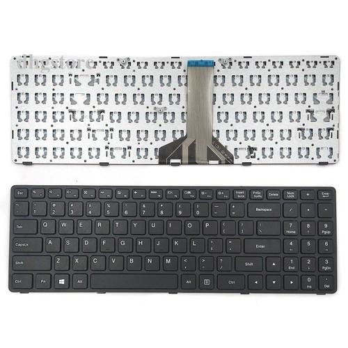 Bàn phím laptop Lenovo Ideapad 100-15IBD - 11202902 , 13317265 , 15_13317265 , 250000 , Ban-phim-laptop-Lenovo-Ideapad-100-15IBD-15_13317265 , sendo.vn , Bàn phím laptop Lenovo Ideapad 100-15IBD