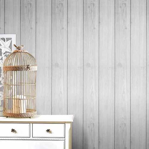 10m giấy dán tường giả vân gỗ có sẵn keo khổ rộng 45cm - 4551399 , 13318030 , 15_13318030 , 99000 , 10m-giay-dan-tuong-gia-van-go-co-san-keo-kho-rong-45cm-15_13318030 , sendo.vn , 10m giấy dán tường giả vân gỗ có sẵn keo khổ rộng 45cm