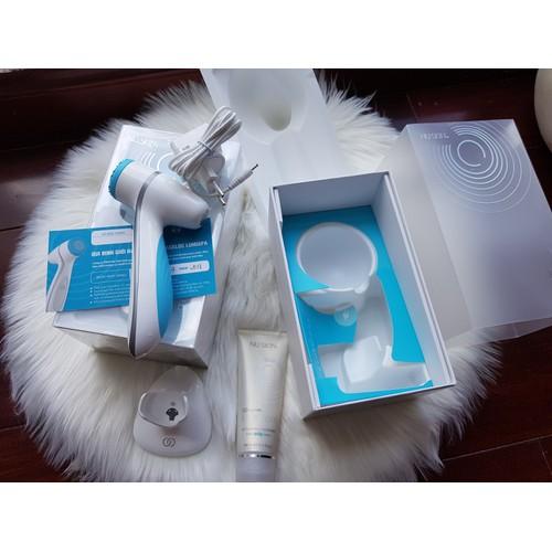 Sữa rửa mặt ageLOC LumiSpa Activating Cleanser - 6654938 , 13329522 , 15_13329522 , 600000 , Sua-rua-mat-ageLOC-LumiSpa-Activating-Cleanser-15_13329522 , sendo.vn , Sữa rửa mặt ageLOC LumiSpa Activating Cleanser