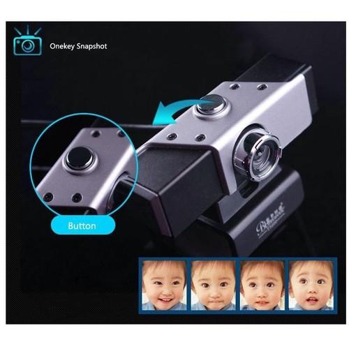 Webcam BlueLover T3200 SIÊU NÉT chuyên dụng - 6646828 , 13319573 , 15_13319573 , 365000 , Webcam-BlueLover-T3200-SIEU-NET-chuyen-dung-15_13319573 , sendo.vn , Webcam BlueLover T3200 SIÊU NÉT chuyên dụng