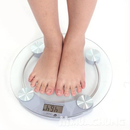 cân sức khỏe 180kg tròn - cân sức khỏe 180kg tròn - 6643636 , 13315604 , 15_13315604 , 142000 , can-suc-khoe-180kg-tron-can-suc-khoe-180kg-tron-15_13315604 , sendo.vn , cân sức khỏe 180kg tròn - cân sức khỏe 180kg tròn