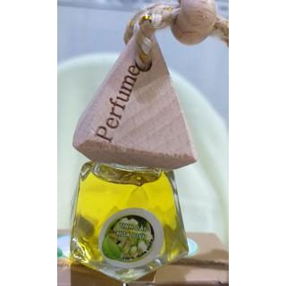 Tinh dầu HOA BƯỞI treo Ruby quà tặng bạn gái cực chất - hương ngọt ngào - TD_BUOItreo_01 thumbnail