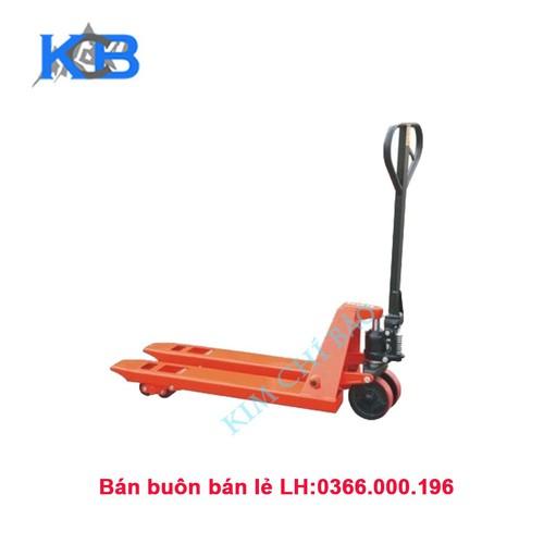 Xe nâng tay thấp - 6650304 , 13323299 , 15_13323299 , 5500000 , Xe-nang-tay-thap-15_13323299 , sendo.vn , Xe nâng tay thấp