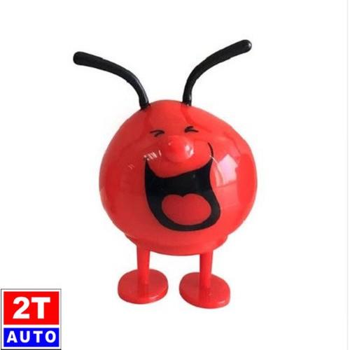 [XẢ HÀNG] Phụ kiện trang trí hoạt hình siêu đáng yêu mặt táp lô tablo taplo tap lo nội thất ô tô xe hơi- màu đỏ - 6654865 , 13329426 , 15_13329426 , 100000 , XA-HANG-Phu-kien-trang-tri-hoat-hinh-sieu-dang-yeu-mat-tap-lo-tablo-taplo-tap-lo-noi-that-o-to-xe-hoi-mau-do-15_13329426 , sendo.vn , [XẢ HÀNG] Phụ kiện trang trí hoạt hình siêu đáng yêu mặt táp lô tablo ta