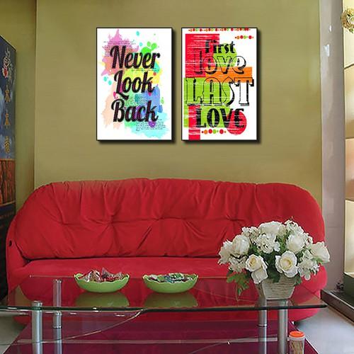 Tranh poster trang trí phòng khách - 6660951 , 13336067 , 15_13336067 , 489000 , Tranh-poster-trang-tri-phong-khach-15_13336067 , sendo.vn , Tranh poster trang trí phòng khách