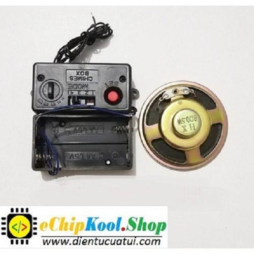 Máy đồng hồ treo tường hàng chính hãng có 4 bản chuông - 6671065 , 13348147 , 15_13348147 , 250000 , May-dong-ho-treo-tuong-hang-chinh-hang-co-4-ban-chuong-15_13348147 , sendo.vn , Máy đồng hồ treo tường hàng chính hãng có 4 bản chuông