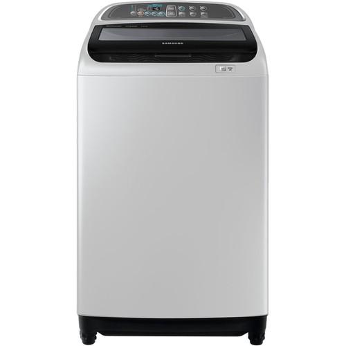 Máy giặt Samsung 9 kg WA90J5710SG - 6666212 , 13342215 , 15_13342215 , 5990000 , May-giat-Samsung-9-kg-WA90J5710SG-15_13342215 , sendo.vn , Máy giặt Samsung 9 kg WA90J5710SG
