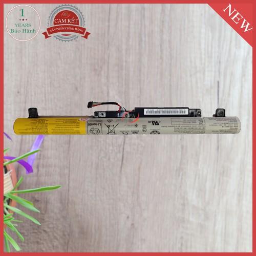 Pin lenovo Flex 214 20404