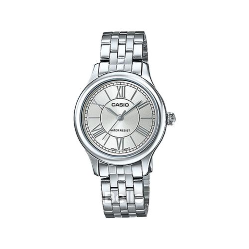 Đồng hồ CASIO nữ chính hãng - 6668251 , 13344665 , 15_13344665 , 202500016 , Dong-ho-CASIO-nu-chinh-hang-15_13344665 , sendo.vn , Đồng hồ CASIO nữ chính hãng
