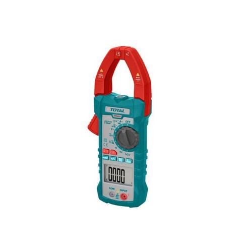 Ampe kìm TOTAL TMT410002 - 6666184 , 13342165 , 15_13342165 , 1061000 , Ampe-kim-TOTAL-TMT410002-15_13342165 , sendo.vn , Ampe kìm TOTAL TMT410002