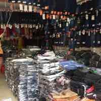 shop Hưng Long