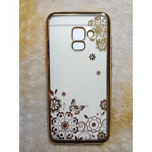 ốp lưng Samsung A8 2018 - A530F - 6673351 , 13351022 , 15_13351022 , 50000 , op-lung-Samsung-A8-2018-A530F-15_13351022 , sendo.vn , ốp lưng Samsung A8 2018 - A530F