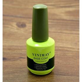 sơn base gel vinimay - 043