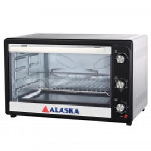 Lò nướng điện đa năng Alaska KW 90C