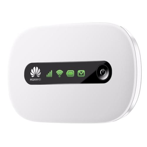 Bộ phát wifi 3G HW E5220 21,6Mb - 6669232 , 13345660 , 15_13345660 , 588000 , Bo-phat-wifi-3G-HW-E5220-216Mb-15_13345660 , sendo.vn , Bộ phát wifi 3G HW E5220 21,6Mb