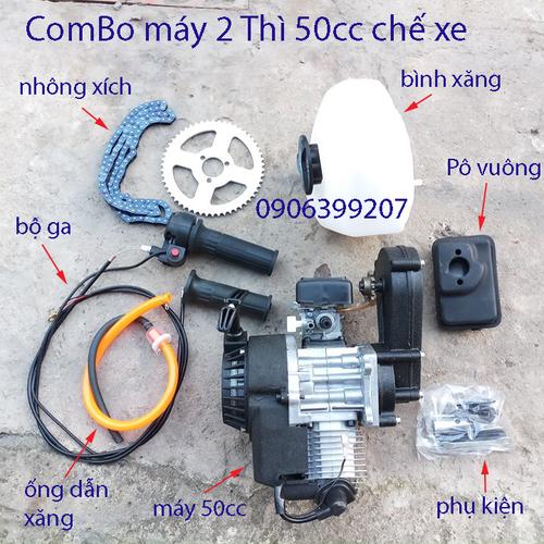 bộ động cơ xăng mini - bộ động cơ 2 thì mini - 6668202 , 13344583 , 15_13344583 , 1650000 , bo-dong-co-xang-mini-bo-dong-co-2-thi-mini-15_13344583 , sendo.vn , bộ động cơ xăng mini - bộ động cơ 2 thì mini