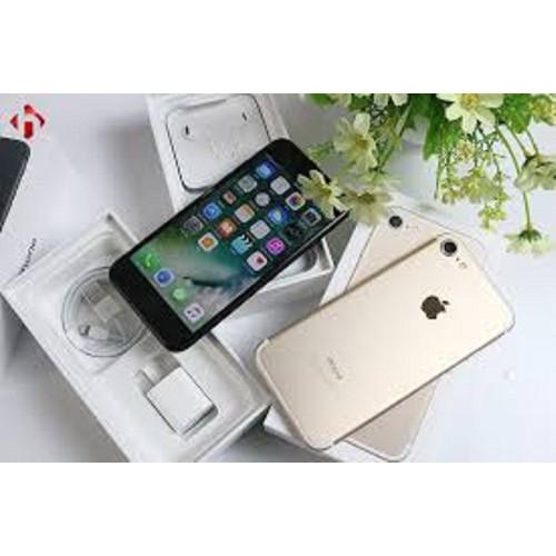 IPHONE 7 32G - 6666342 , 13342477 , 15_13342477 , 4550000 , IPHONE-7-32G-15_13342477 , sendo.vn , IPHONE 7 32G