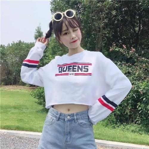 áo thun queen
