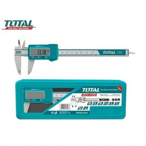 150mm Thước cặp điện tử Total TMT321501 - 6665481 , 13341588 , 15_13341588 , 390000 , 150mm-Thuoc-cap-dien-tu-Total-TMT321501-15_13341588 , sendo.vn , 150mm Thước cặp điện tử Total TMT321501