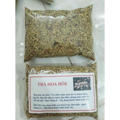 500g trà hoa hoè - 6660107 , 13335270 , 15_13335270 , 120000 , 500g-tra-hoa-hoe-15_13335270 , sendo.vn , 500g trà hoa hoè