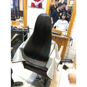 Thuốc nhuộm tóc A1 Thailan - 135