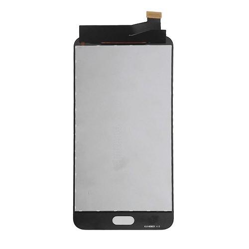 Bộ màn hình thay thế Samsung Galaxy J7 Prime - Zin linh kiện