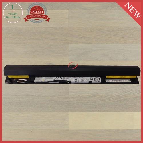 Pin lenovo IdeaPad 10015IBD 80QQ00GCGE