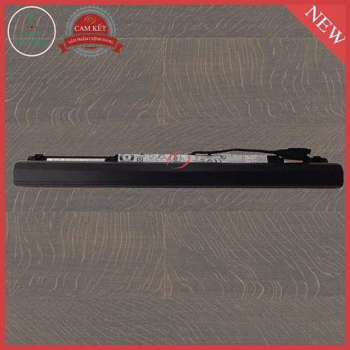 Pin laptop lenovo IdeaPad 30017ISK 80QH001EGE