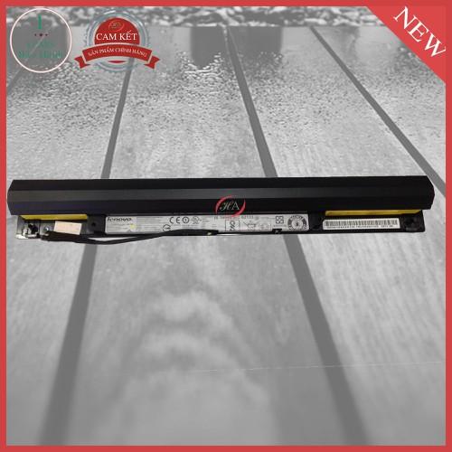 Pin laptop lenovo IdeaPad 100 14IBD 80RK - 6689169 , 13370102 , 15_13370102 , 950000 , Pin-laptop-lenovo-IdeaPad-100-14IBD-80RK-15_13370102 , sendo.vn , Pin laptop lenovo IdeaPad 100 14IBD 80RK