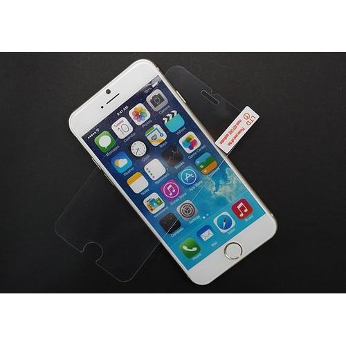 BỘ 2 Kính Cường Lực IPhone 5,5s,6,6 Plus,6s,6s Plus,7,7 Plus,8,8 Plus,X,XS, XR, XS MAX - 6682713 , 13362215 , 15_13362215 , 30000 , BO-2-Kinh-Cuong-Luc-IPhone-55s66-Plus6s6s-Plus77-Plus88-PlusXXS-XR-XS-MAX-15_13362215 , sendo.vn , BỘ 2 Kính Cường Lực IPhone 5,5s,6,6 Plus,6s,6s Plus,7,7 Plus,8,8 Plus,X,XS, XR, XS MAX