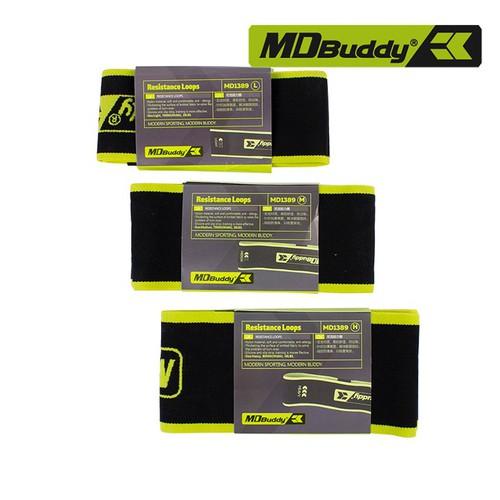 Dây đàn hồi tập mông đùi MDBuddy MD1389- Size L - 6678254 , 13357423 , 15_13357423 , 249000 , Day-dan-hoi-tap-mong-dui-MDBuddy-MD1389-Size-L-15_13357423 , sendo.vn , Dây đàn hồi tập mông đùi MDBuddy MD1389- Size L