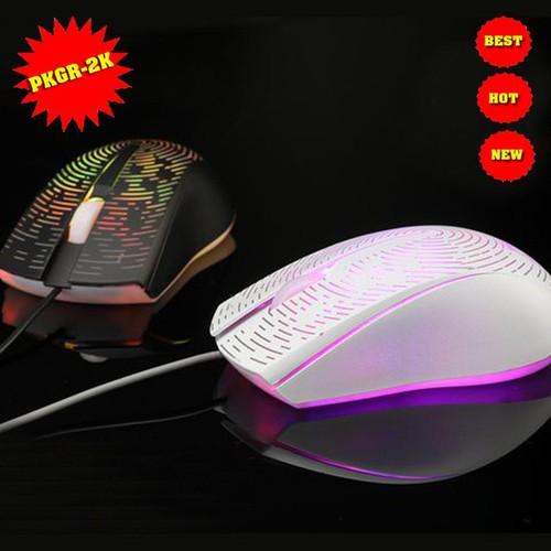 Chuột game - đèn led - giá rẻ - 12322332 , 20068944 , 15_20068944 , 109000 , Chuot-game-den-led-gia-re-15_20068944 , sendo.vn , Chuột game - đèn led - giá rẻ