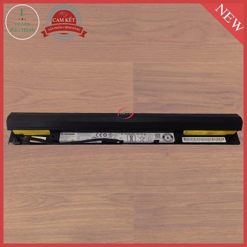 Pin lenovo IdeaPad 10015IBD 80QQ009LGE