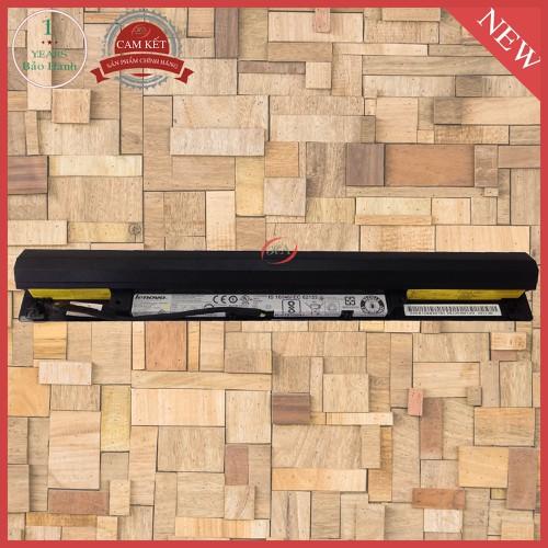 Pin laptop lenovo IdeaPad 300 17ISK 80QH005FGE - 6681250 , 13360837 , 15_13360837 , 950000 , Pin-laptop-lenovo-IdeaPad-300-17ISK-80QH005FGE-15_13360837 , sendo.vn , Pin laptop lenovo IdeaPad 300 17ISK 80QH005FGE