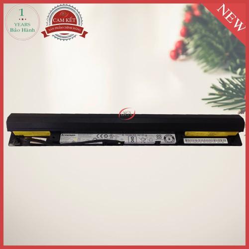 Pin laptop lenovo IdeaPad 100 15IBD 80QQ00KBGE