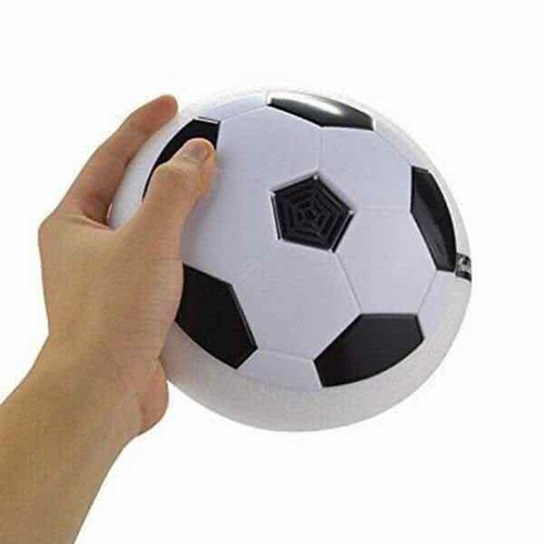 ĐỒ CHƠI BÓNG ĐÁ TRONG NHÀ Hover Ball - 6692016 , 13373572 , 15_13373572 , 99000 , DO-CHOI-BONG-DA-TRONG-NHA-Hover-Ball-15_13373572 , sendo.vn , ĐỒ CHƠI BÓNG ĐÁ TRONG NHÀ Hover Ball