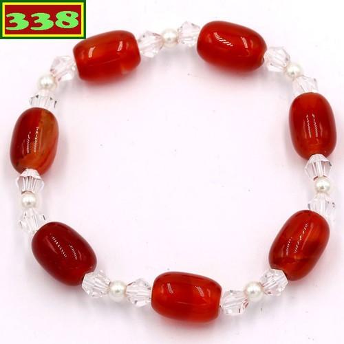 Chuỗi tay đeo tay phong thủy đá thạch anh đỏ FSOT14 - 6677085 , 13356128 , 15_13356128 , 140000 , Chuoi-tay-deo-tay-phong-thuy-da-thach-anh-do-FSOT14-15_13356128 , sendo.vn , Chuỗi tay đeo tay phong thủy đá thạch anh đỏ FSOT14