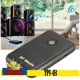 Thiết Bị Truyền Nhận Bluetooth YPF-03 - YPF-03 thumbnail