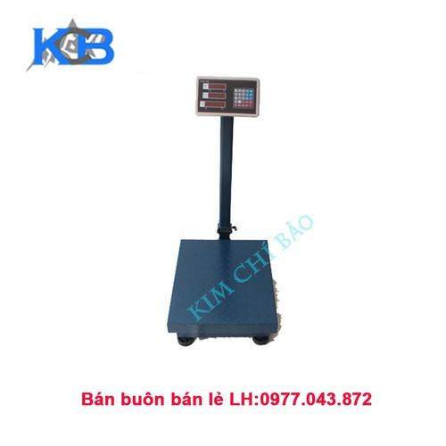Cân bàn điện tử TCS - A11B-F kích thước 40X50cm 100kg-150kg-200KG-300kg - 6687271 , 13367706 , 15_13367706 , 3600000 , Can-ban-dien-tu-TCS-A11B-F-kich-thuoc-40X50cm-100kg-150kg-200KG-300kg-15_13367706 , sendo.vn , Cân bàn điện tử TCS - A11B-F kích thước 40X50cm 100kg-150kg-200KG-300kg