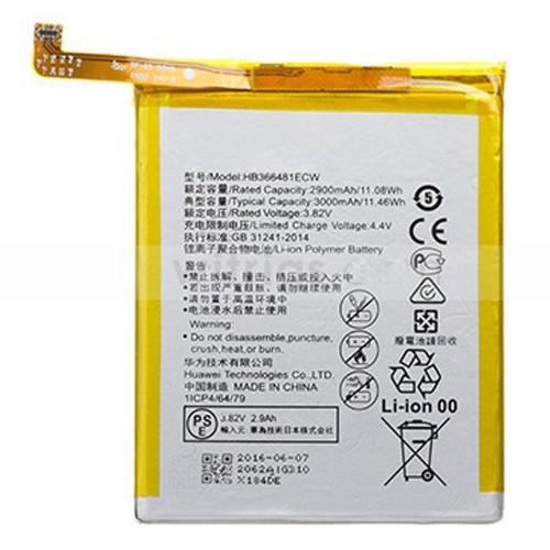 Pin Huawei P9 3000 Mah , HB36648ECW - 6688657 , 13369511 , 15_13369511 , 180000 , Pin-Huawei-P9-3000-Mah-HB36648ECW-15_13369511 , sendo.vn , Pin Huawei P9 3000 Mah , HB36648ECW