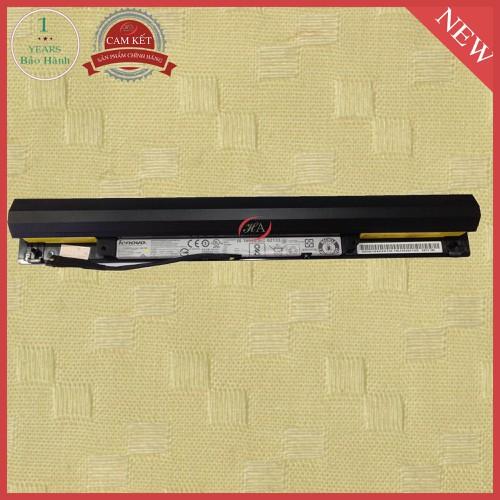 Pin laptop lenovo IdeaPad 300 15IBR 80M300HKGE