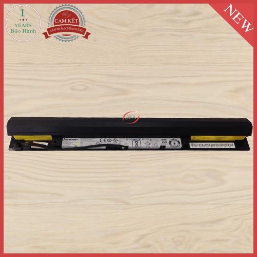 Pin laptop lenovo IdeaPad 100 15IBD 80QQ00KBGE - 6682699 , 13362191 , 15_13362191 , 950000 , Pin-laptop-lenovo-IdeaPad-100-15IBD-80QQ00KBGE-15_13362191 , sendo.vn , Pin laptop lenovo IdeaPad 100 15IBD 80QQ00KBGE