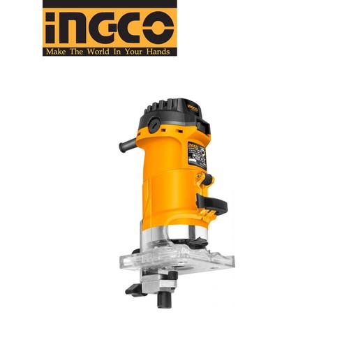 500W Máy cắt mép hiệu INGCO PLM5002 - 4556638 , 13359516 , 15_13359516 , 688000 , 500W-May-cat-mep-hieu-INGCO-PLM5002-15_13359516 , sendo.vn , 500W Máy cắt mép hiệu INGCO PLM5002