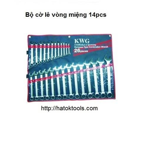 Bộ cờ lê vòng miệng 12 món 10-32mm hợp kim thép crom siêu bền công nghệ Đức - 4473879 , 13366654 , 15_13366654 , 2300000 , Bo-co-le-vong-mieng-12-mon-10-32mm-hop-kim-thep-crom-sieu-ben-cong-nghe-Duc-15_13366654 , sendo.vn , Bộ cờ lê vòng miệng 12 món 10-32mm hợp kim thép crom siêu bền công nghệ Đức