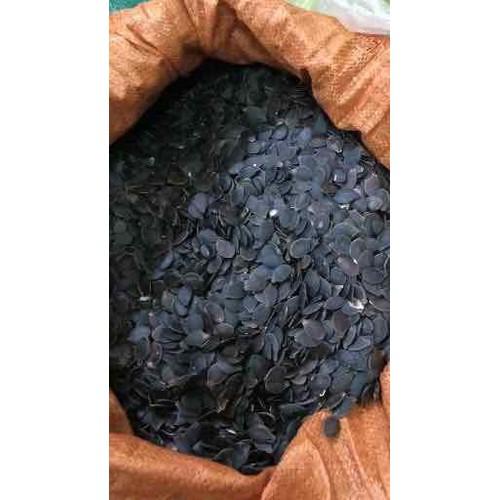 hạt bí mèo đen 1kg - 6690762 , 13372003 , 15_13372003 , 180000 , hat-bi-meo-den-1kg-15_13372003 , sendo.vn , hạt bí mèo đen 1kg