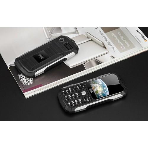 Điện thoại VOGUE S8 pin khủng giá rẻ - 6969086 , 13710223 , 15_13710223 , 299000 , Dien-thoai-VOGUE-S8-pin-khung-gia-re-15_13710223 , sendo.vn , Điện thoại VOGUE S8 pin khủng giá rẻ