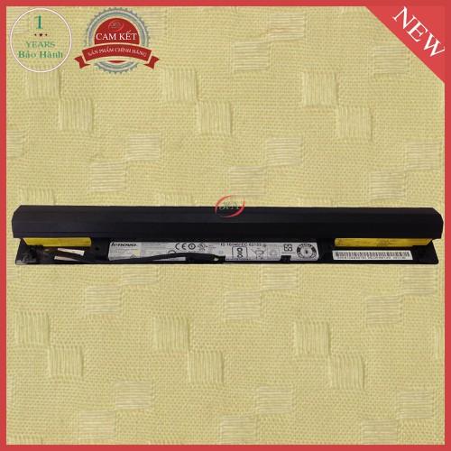Pin lenovo IdeaPad 30015ISK