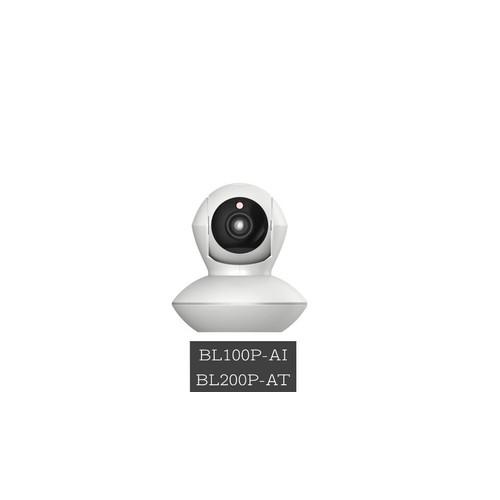 Camera Wifi Bluecam BL 100P - AI - 6680305 , 13359957 , 15_13359957 , 812000 , Camera-Wifi-Bluecam-BL-100P-AI-15_13359957 , sendo.vn , Camera Wifi Bluecam BL 100P - AI